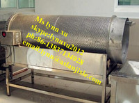 yellow peach can making machine line /fruit can processing machine on sale