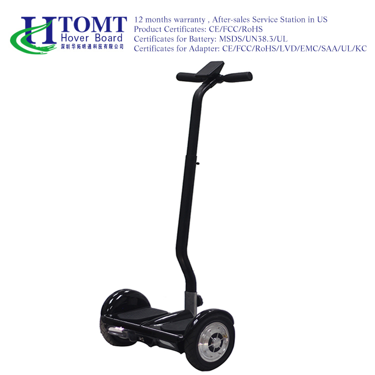 2 wheel sand scooter electric smart turbo freedom scooter sale with good quality