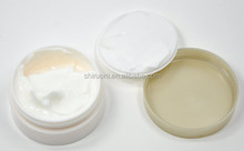 Effective and high quality cream for sensitive skin by Chinese anti allergy products