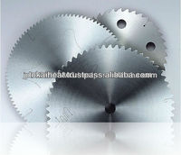 The most popular products for cutting tool in factory