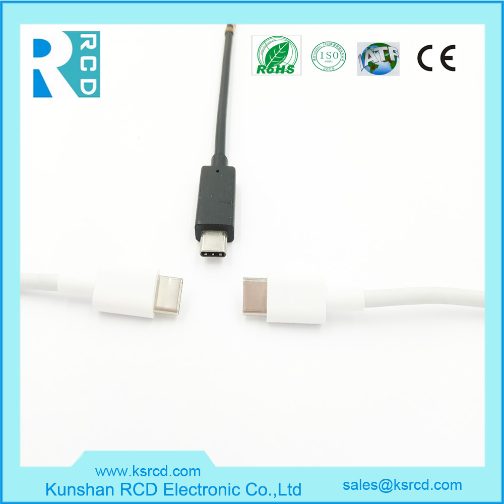 Factory supply micro usb 3.0 otg charger cable