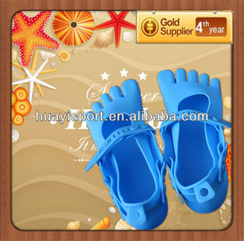 Top sale cheaper and high quality summer casual shoes beach sandal men sandals