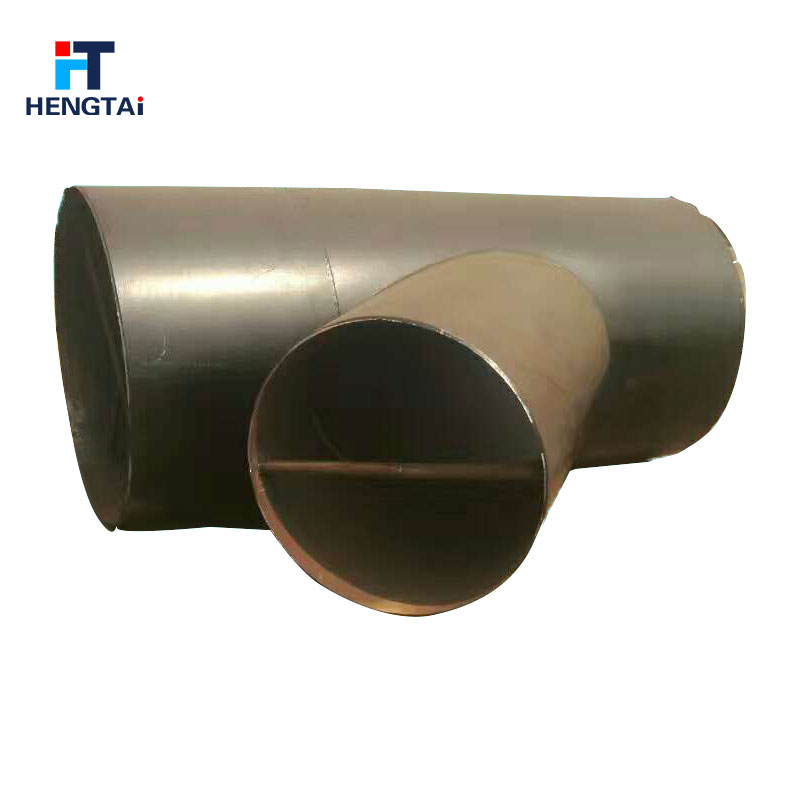 "1/2"" high pressure compression tube fitting tee socket weld y pipe fitting tee"