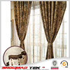 china manufacturer decor hotel curtain