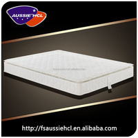 Bonnel Spring Bed Mattress