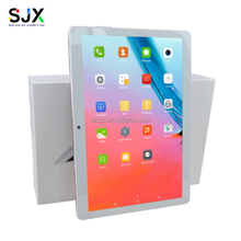 cheap price Smart tablet 4G phone call 10 inch android 6.0 tablet pc factory price