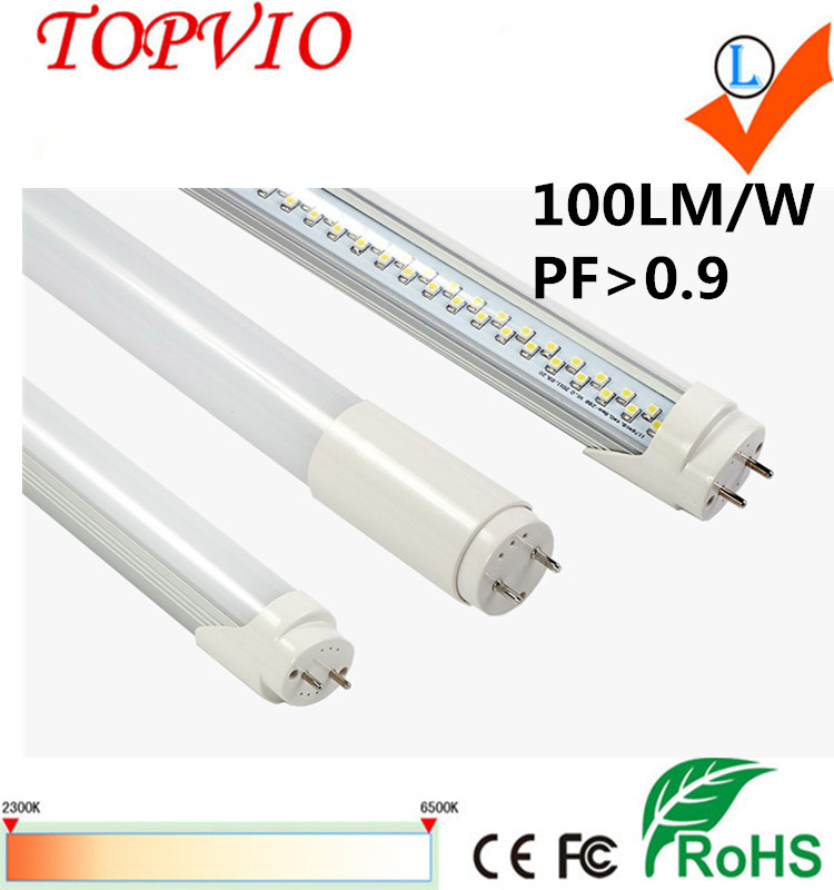 led t8 tube, japanese tube japan tube hot jizz tube led tube light, tube8 xxx animal video led