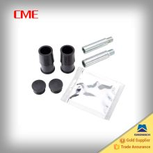 brake caliper repair kit, accessories kit, mounting kit OE number 4D0698647