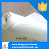 Direct Factory Supply High Quality Micron Nylon Mesh Filter