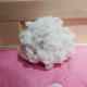 polyester staple fiber 3Dx64mm hollow conjugated fiber
