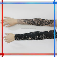 EH054 tattoo clip cord sleeves