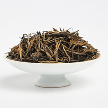 vietnam tea company wanted business partner FDA black tea