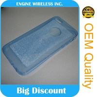 for LG google nexus 7 1st bumper case lowest price oem