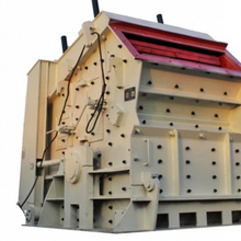 impact crusher rotor/impact crusher spares/impact crusher specification