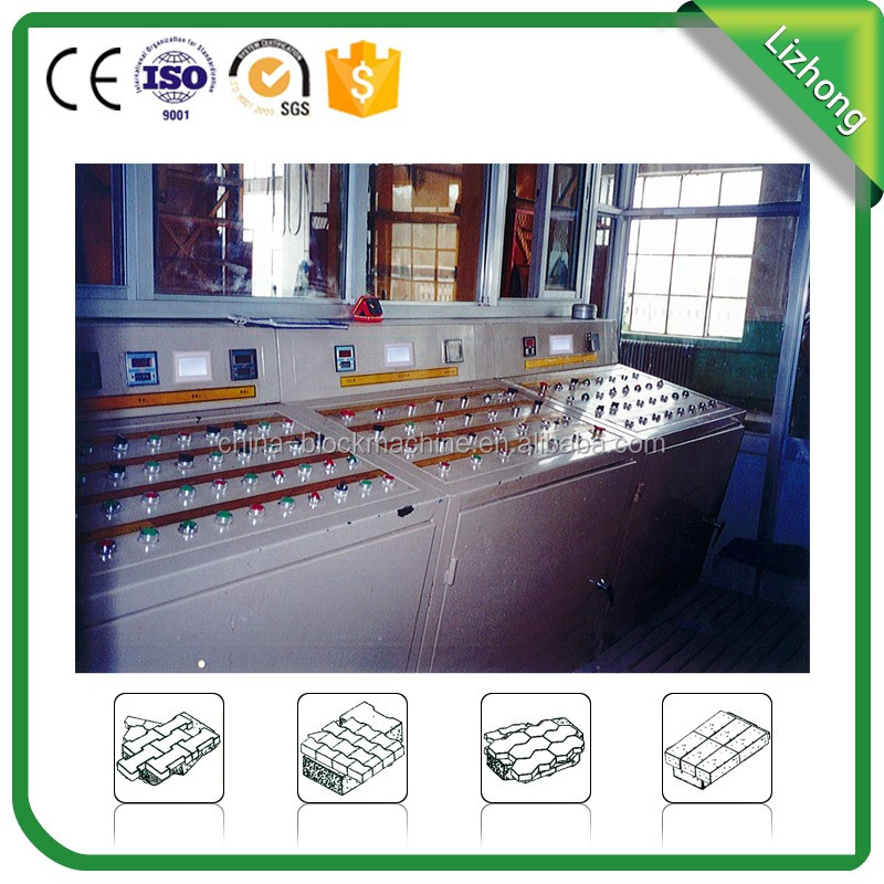 Compressed Earth Popular Model Brick Making Business Plan