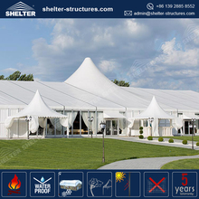 Outdoor Party Wedding Tent For Sale