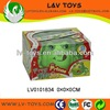 /product-detail/bo-toy-plastic-frogs-can-rolling-1555737259.html