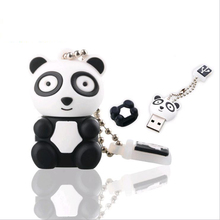 Wholesale custom design soft pvc flash drives usb keychain
