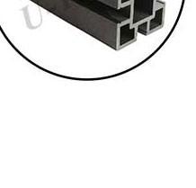 Outdoor waterproof wood plastic composite pergola.jpg