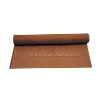 Medical Hospital Rubber Mackintosh Sheet