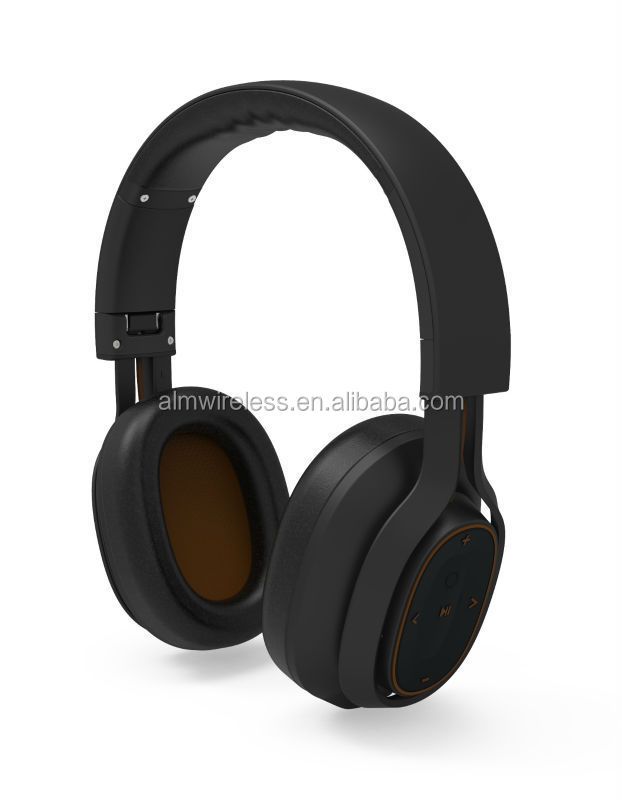 High efficiency low costs bluetooth headset for tv
