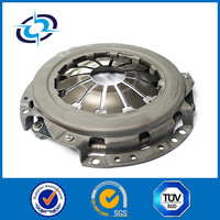 China auto automatic car clutch part