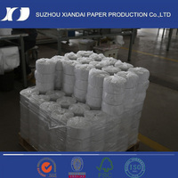 2013 High Quality Thermal Paper Roll