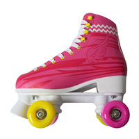 new charming design patins rollers for women with good price