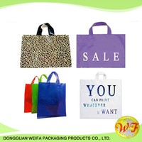 Hot selling cambodia plastic bag manufacturers