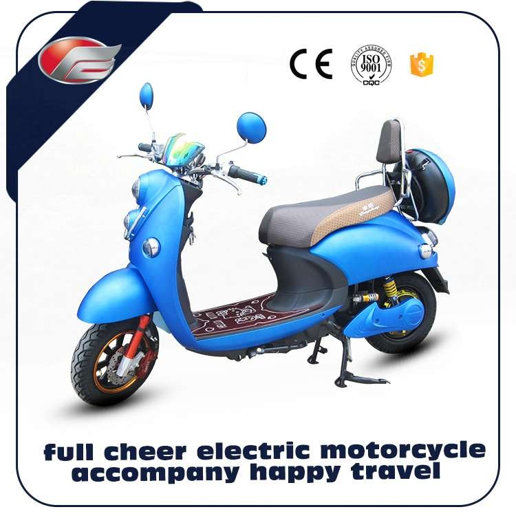 Wholesale city bike mini electrical bike bicycle