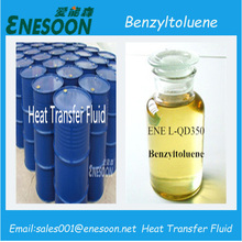 Benzyltoluene Synthetic Thermal Conductivity Boiler Oil