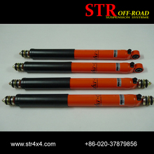 Manufacturer Rancho Shock Absorber For Niss an Pathfinder R51 2005