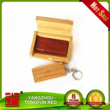 Bamboo 16GB wooden USB 2.0 Pendrive bamboo bulk 1gb usb flash drive