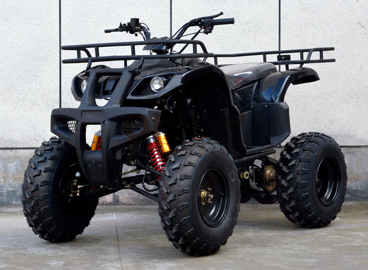Utility Style 250cc Cheap ATV For Sale