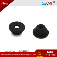 Sinri KK8 automobile sensor Card button type waterproof breathable vent plug