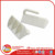 child safety products anti slam door stopper