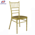 Dining Chair Malaysia Restaurant Used Dine Chair