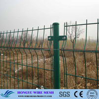 high quality electric fence charger with low price