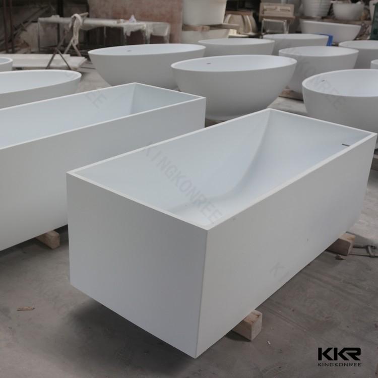 Material de acr lico paneles de pared ba o ducha paneles - Paneles para banos ...