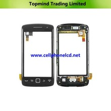 New Digitizer for BlackBerry 9860 Digitizer Touch