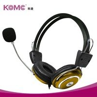 best sound quality headphones computer headphones