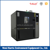 High precision drug leakage test chamber, medicine leakage climate chamber