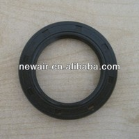 Auto Oil Seal For Toyota Corolla 90311-42026