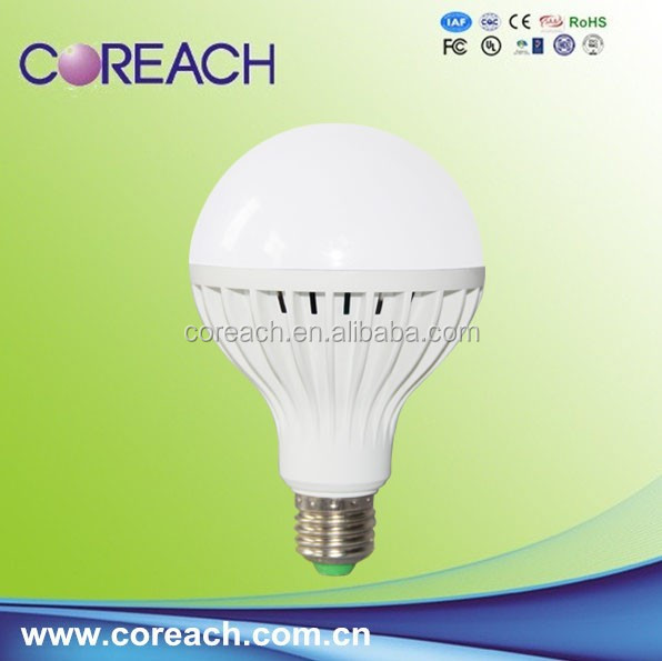 housing lowest price coreach johtanut lamppu 12w smd
