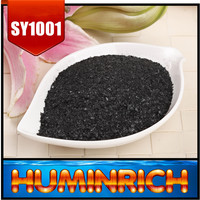 Huminrich Shenyang Seaweed Extract Natural Plant Growth Promoter
