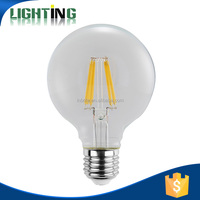 2 hours replied factory directly c30 led candle bulb 7w led lights