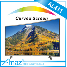 70 television led tv with curved