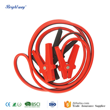100Amp car Battery Booster jumper Cables