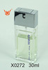 brand perfume bottle,perfume glass bottle factory,glass cologne bottle