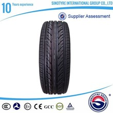 World best brands germantechnology radial tubless car tyre prices